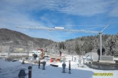A32Thermenhotel, 2.2.2015 001 (10)